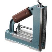 【CAINZ DASH】RKN 磁石式水準器200mm 感度1種