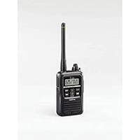 【CAINZ DASH】アイコム デジタル簡易無線機