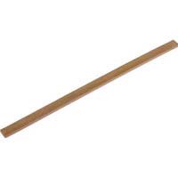 【CAINZ DASH】TRUSCO 竹へら 小 5本入