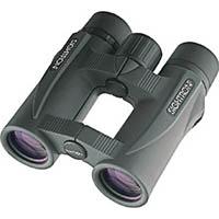 【CAINZ DASH】SIGHTRON 防水型ハイグレード8倍双眼鏡 S2BL832