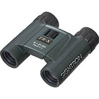 【CAINZ PRO】SIGHTRON コンパクト8倍双眼鏡 TR−X821 TRX821