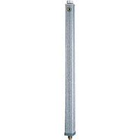 【CAINZ DASH】タキロン レジコン製不凍水栓柱 下出し DLT−12