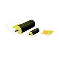 【CAINZ DASH】カンツール マルチサイズ・テストボール32−50mm