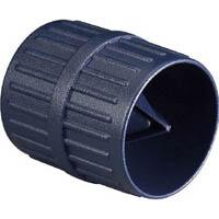 【CAINZ DASH】TRUSCO パイプリーマー(銅管・アルミ管用)3〜42mm