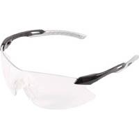 【CAINZ DASH】TRUSCO 一眼型セーフティグラス クリアレンズ
