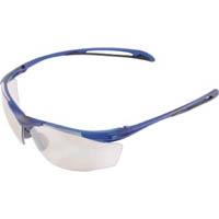 TRUSCO 二眼型セーフティグラス (フィットタイプ) TSG8212B