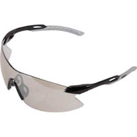【CAINZ DASH】TRUSCO 一眼型セーフティグラス アドバンストミラーレンズ