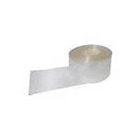 【CAINZ DASH】アラオ 収縮チューブ 折径55