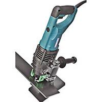 【CAINZ DASH】オグラ 電動油圧式パンチャー