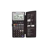【CAINZ DASH】カシオ 関数電卓