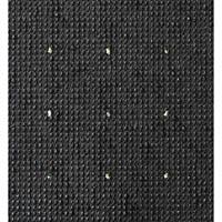 【CAINZ DASH】TRUSCO 人工芝(透水タイプ) 910mmX3m 厚み6mm