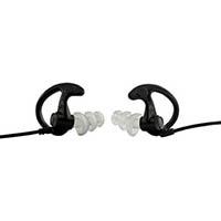 【CAINZ DASH】SUREFIRE 耳栓 ソニックデフェンダーマックス