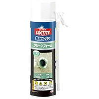 【CAINZ DASH】LOCTITE グリーンフォーム 340g