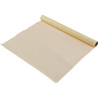 【CAINZ DASH】TRUSCO 補修用粘着テープ(テント倉庫用)98cmX5m ホワイト