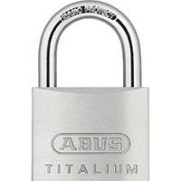 【CAINZ DASH】ABUS タイタリウム 64TI−20 バラ番