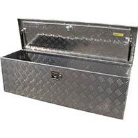 【CAINZ DASH】アストロプロダクツ ピックアップトラックボックス