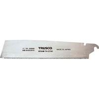 【CAINZ DASH】TRUSCO 片刃鋸用 替刃 270mm