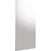 【CAINZ DASH】光 アクリルミラー板
