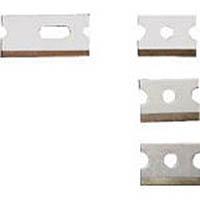【CAINZ DASH】KNIPEX 9751−10用替刃