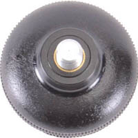 【CAINZ DASH】TRUSCO FQ150/FQ200用ハンドルノブ