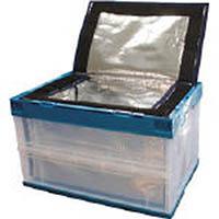 【CAINZ DASH】積水 TSオリコン用保冷カバー