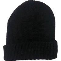 【CAINZ DASH】TRUSCO ニット帽