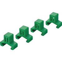 【CAINZ DASH】KTC インパクトレンチホルダー用クリップ