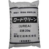 【CAINZ DASH】讃岐化成 ロードクリーンUREA (1袋入)