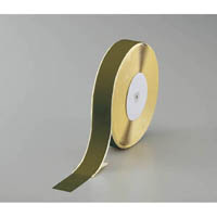 【CAINZ DASH】TRUSCO マジックテープ 縫製用B側 幅50mmX長さ25m OD