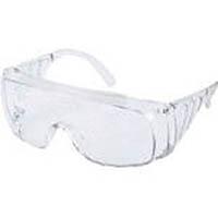 【CAINZ DASH】YAMAMOTO 一眼型保護めがね オートクレーブ対応