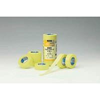 【CAINZ DASH】ニトムズ シーリング用マスキングテープS 15×18 (8巻入)