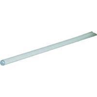 【CAINZ DASH】タキロン 溶接棒HT(耐熱) PVC クリア ダブル 3MM×1M (10本入)