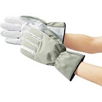 テイケン 耐冷手袋(簡易型) CGF18