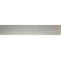OLFA ハイパースクレーパー替刃 10枚入 刃厚0.5mm XBSCR05