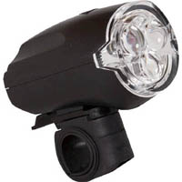 【CAINZ DASH】TRUSCO ハザードランナー用 LED3灯式ライト