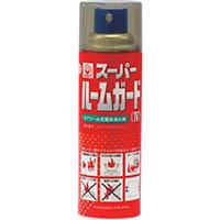 【CAINZ DASH】ドライケミカル スーパールームガード