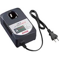 リョービ 充電器 ニカド12V用 BC1205