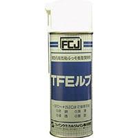 【CAINZ DASH】FCJ TFEルブ 420ml