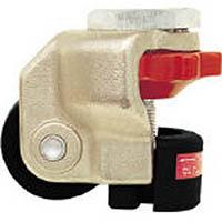【CAINZ DASH】オリイ キャリセット移動式防振装置