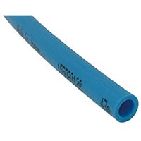 【CAINZ DASH】チヨダ TEタッチチューブ 12mm/100m ライトブルー