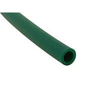 【CAINZ DASH】チヨダ TEタッチチューブ 12mm/100m 緑