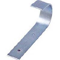 【CAINZ DASH】つくし 木枠看板単管用取付金具
