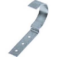 【CAINZ DASH】つくし 薄もの看板単管用取付金具
