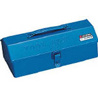 【CAINZ DASH】リングスター Y型ボックス Y−300ブルー