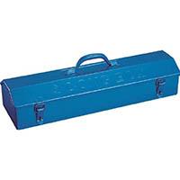【CAINZ DASH】リングスター Y型ボックス Y−610ブルー