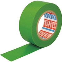 【CAINZ DASH】tesa ラインマーキングテープ 緑 50mmX33m