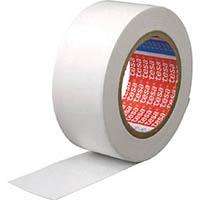 【CAINZ DASH】tesa ラインマーキングテープ 白 50mmx33m