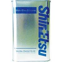 【CAINZ DASH】信越 シリコーンオイル 1000CS 1kg