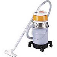 【CAINZ DASH】スイデン 微粉塵専用掃除機(パウダー専用 乾式)ペール缶タイプ単200V