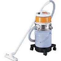 【CAINZ DASH】スイデン 万能型掃除機(乾湿両用クリーナー)ペール缶タイプ単相200V